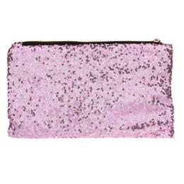 Lentejuelas multi color online-Nueva Moda Naivety New Sequins bolso de señora Spangle Party Embrague bolso de noche envío de colores múltiples