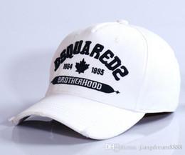Regalos de Navidad 2017 nueva gorra de béisbol de algodón estrella street vestidor bordado tapa de tenis desde fabricantes