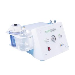Wholesale Skin Whitening Equipment - Portable 2 In 1 Hydra Facial Water Dermabrasion Machine Microdermabrasion Water Peeling Hydrafacial SPA Skin Care Equipment