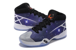 Canada Cheap Air Retro 30 Cosmos Retros 30 Cosmos Archives Hommes Chaussures de basket-ball Retros 30s Cosmos Men Basketball Shoes Come With Box archive box for sale Offre