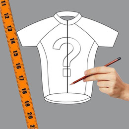 Wholesale Custom Cycling Jerseys - Profession Custom Cycling Jersey Factory Price Custom Mtb bicycle clothes High Quality Bike Clothing Customize Ropa ciclismo D1201