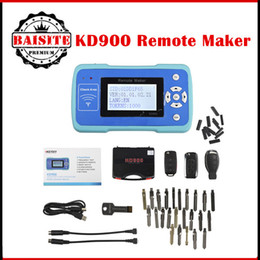 Wholesale Volvo Key Programming Tool - Latest KD900 Remote Maker the Best Tool for Remote Control key programming tool World Update Online,Auto Key Programmer