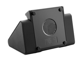Wholesale Magic Boost Speaker - Portable Speaker Amplify Magic Boost Universal Wireless Sensor Phone Stand Audio Loud Speaker for iphone 6 6S 7 PLUS Samsung HTC