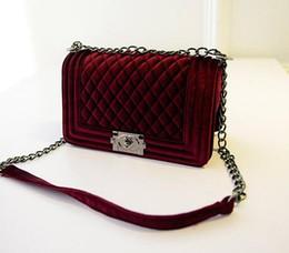 Wholesale Black Nylon Tote - New fashion women leather handbags Sac a main femme shoulder crossbody bags tote luxury bolsas feminina messenger clutch beach obag