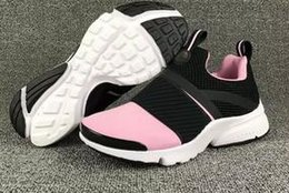 Wholesale Open Toe Ladies Shoe - New style lady casual shoes breathable mesh shoes size 36-39