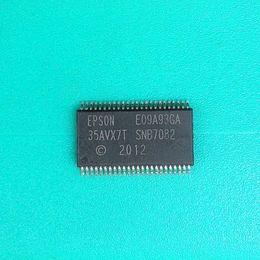 Wholesale Mp4 Watch Mobile Phone - E09A93GA New Printer master chip