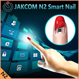 Wholesale Card Reader Tab - Wholesale- Jakcom N2 Smart Nail New Product Of Mobile Phone Sim Cards As P3100 4 Sim Card Adapter Tab Card Reader