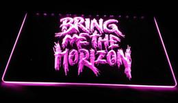 Wholesale Horizon Led - LS1513-p -b-Bring-Me-the-Horizon-Neon-Light-Sign.jpg