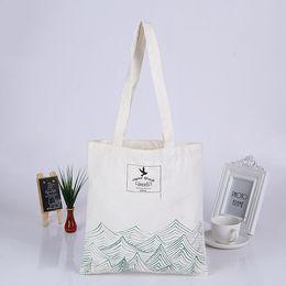 Wholesale Toto Bags - 2017 40*35cm Original Lifestyle Shoulder Mummy Sling Bag Casual Handbag Toto Canvas Leisure Shopping Bags Large Messenger Bags ZA1538