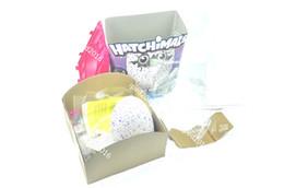 Wholesale Most Popular Kids - DHL Free Original Most Popular Shine Hatchimal Electronic Pet Christmas Gifts For kids Spin Master Hatchimal Hatching Egg
