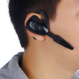 Стерео наушники беспроводная связь Bluetooth игра гарнитура наушники Наушники Handfree с микрофоном для Sony PS3 смартфон планшет от