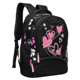 Wholesale Cheap School Backpacks For Kids - VEEVANV 2016 Hot Sale School Bags For Girls Women Printing Backpack Cheap Shoulder Bag Wholesale Kids Children Backpacks