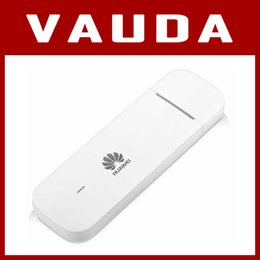 Wholesale Unlocked 4g Lte Modems - Wholesale- Unlocked Huawei E3372h-607 E3372 150Mbps 4G lte usb modem 4G FDD 700 900 1800 2100 2600MHz TDD2300Mhz PK E3276s-150 E3272