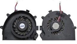 Wholesale New Vpc - NEW Original CPU FAN FOR SONY VPC-CA CA16 CA17 CA26 CA27 CA28 UDQFLZH26CF0 UDQFLZH27CF0 VPC-CB VPC CB CPU FAN