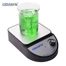 Wholesale Magnetic Stirrer Laboratory magnetic stirer magnetic mixer rpm W AC100 to V