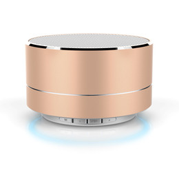 Canada Mini haut-parleur sans fil Bluetooth haut-parleurs portables de douche étanche pour téléphone MP3 récepteur Bluetooth haut-parleur main libre de voiture Offre