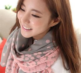 Wholesale Rayon Yarns - 2017 New Arrival Hot Selling Hot Spring Autumn Winter Women New Paris Yarn Scarf Women's Fashion Print Rayon Scarves