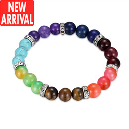 Wholesale Cheap Acrylic Crystal Strands - Charms for bracelets Designer bracelet Charm bangle New Arrival Wholesale Discount Fashion Brands Designer Online Store With Cheap Price