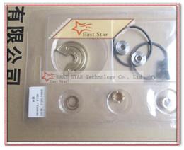 Shop Toyota Turbo Kits UK | Toyota Turbo Kits free delivery to UK