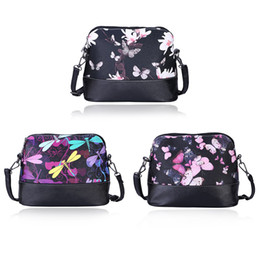 Dropshipping Designer Hobo Bags UK | Free UK Delivery on Designer ...