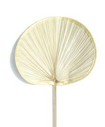 Wholesale Sheet China Wholesale - Summer essential natural handmade Chinese characteristics fan hand fan handicraft home necessities