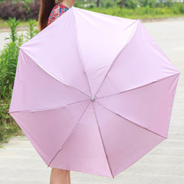 Wholesale Cheap Favor Boxes Wholesale - Cheap Parasol Bridal Sun Umbrella Wedding favor and gift for guests coffee spoon with gift box souvenir