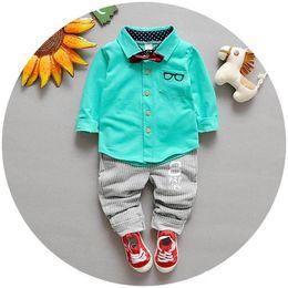 Wholesale Kids Onesie Pajama - 2017 Kids Children Enfant Summer Panda Onesie Sleepwear Co0tton Funny Overalls Pajama Jumpsuit Slaapzak For Boys Girls Fille Garcon