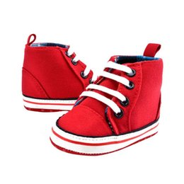 Wholesale High Ankle Boots Price - Wholesale- Low Price High Quality Children Winter Warm Ankle Boots Boys Girls Baby shoes Autumn Plus Plush Snow Boots Kids Flats Sneakers