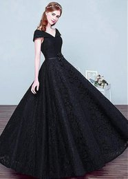 Wholesale Cheap Maternity Ball Gowns - 2016 Quinceanera Dresses With Lace Ball Gown Off the Shoulder Floor-Length Lace Hand-made flowers Sash Lace-UP Cheap Party Dresses #DL70069