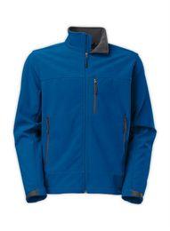 Wholesale Fleece Sport Jacket Men - The Winter Mens APEX BIONIC SOFTSHELL JACKETS WINTER WARM WINDPROOF SKI FLEECE COATS OUTDOOR SPORTS WOMENS KIDS DOWN SUITS S-XXL