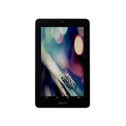 Gros-Pour ASUS MeMO Pad ME172 V 7 pouces Tablet Protecteur d'écran anti-éblouissement clair HD film de protection ? partir de fabricateur