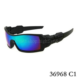 237d1eaad1f Good Quality Sunglasses fashion men  s Bicycle Glass Outdoor Sport  sunglasses Google Glasses mix color 9color