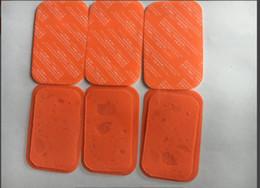 remplacement Plaque de glaçure haute conductivité pour Sixpad Abs Fit Ab Trainer Entraînement abdominal Entraînement sans fil Système électronique de musculation ? partir de fabricateur