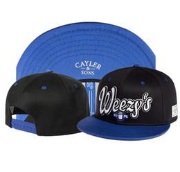 Wholesale Faded Snapback - 2017 Cayler Sons Baseball Cap Hats Cayler Sons Snapbacks Paris Women Men Snapback Faded Trucker Hat