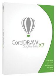 Wholesale Coreldraw Graphics Suite - New Active 100 %Corel CorelDRAW Graphics Suite X7 V17 for WIN Full Version Color packaging