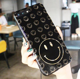Wholesale Wholesale Iphone Anime Case - for iphone case tpu 6 6s plus case designer anime luxury cool for iphone 6 phone wallet case gold free shipping
