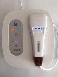 machines for hair Australia - Home Use Mini Elight IPL RF Machine for Hair Removal