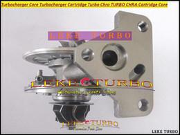 Wholesale Vw Tdi Turbocharger - Turbo Cartridge CHRA Core GT2052V 716885 716885-5004S 716885-0002 070145701J Turbo For Volkswagen VW Touareg 03 BAC BLK 2.5L TDI