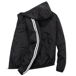 Wholesale Out Door Coat Men - Mans Hooded Jacket For Woman Fashion Lovers Clothing Brand Motocycle Sport Out Door Activties Baseball Bomber Canada Coat North Heat Jackets