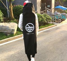 2019 moteur électrique sans balais Vente en gros- Longueur 110 / 120cm Longboard Skateboard Shoulder Sacs à dos en toile noire Sacs de transport avec cordon