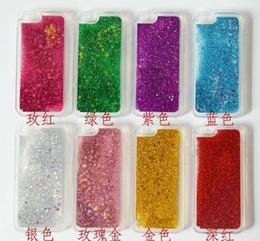 Wholesale Case Quicksand Lg - For LG K10 2017 Zte Zmax pro 2 LG Aristo Aristo 2 X210 Fashion Glitter water Liquid Quicksand Soft TPU High quality products
