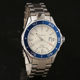 Wholesale Sport Watch Run - 2017 military sports Men's watches, Small needle run seconds, DIVER'S FIRENZE 1860