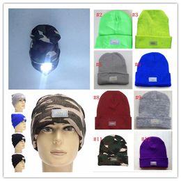 63dbbd76d556 Winter Running Hats Australia | New Featured Winter Running Hats at ...