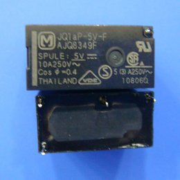 69940eba5 5v Relay Free Shipping Coupons
