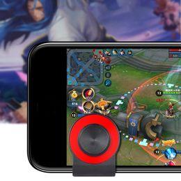 Distribuidores De Descuento Telefono Movil De Juegos Auricular De
