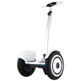 Novo 15 polegada grande pneu skate elétrico Dual Motor 700 W duas Rodas Off Road Scooter Hoverboard com bluetooth speaker de Fornecedores de alto-falante balanceamento de scooters