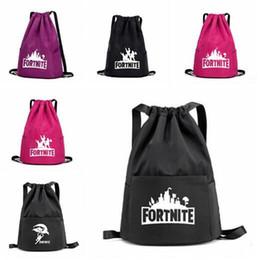 luminous backpacks fortnite bags for teenage boys girls backpacks travel women men travel storage bags fortnite 11 styles christmas gifts inexpensive gifts