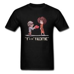 Romantic Gifts Boyfriend Online Großhandel Vertriebspartner