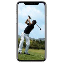 Wholesale Google Wireless Phone - Unlocked Goophone iX X 5.8inch Full Screen Face ID Wireless Charging 1GB 16GB Quad Core MTK6580 Show Octa Core 4G Lte 256GB Android Phone