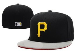 Wholesale snapback teams - Cheap Wholesale 2018 new high quality Sport Cap Team Philadelphia Basketball Snapback Baseball Football Caps Women Men's Fitted Hat